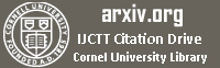 Cornell University-Arxiv Program